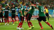 Selección mexicana en los Mundiales: Participaciones, estadísticas e historia