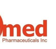Oramed Initiates Phase 3 Trial of Oral Insulin