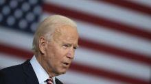 Election américaine: 77choses à savoir sur Joe Biden, le plus vieux président à accéder à la Maison Blanche