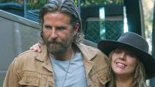 """Bradley Cooper confiesa haber sentido """"vergüenza"""" tras ser ignorado para el Oscar a Mejor Director"""