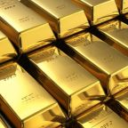 Gold Investors Eye Tariff Deadline, UK Elections