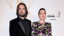 Charlotte Casiraghi e Dimitri Rassam si sono sposati: le foto