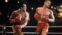 More hints from Sylvester Stallone point to Ivan Drago connection in Creed 2