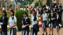 Telangana State Council of Higher Education: Degree admissions for academic year 2020-21 likely to begin from 20 August