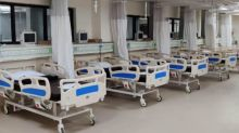 Delhi Govt Orders Private Hospitals to Reserve 80% ICU beds for Covid-19 Patients