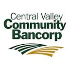 Central Valley Community Bancorp Reports Earnings Results for the Six Months and Quarter Ended June 30, 2020, and Quarterly Dividend