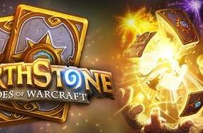 Blizzard adjusting Rogues in upcoming Hearthstone patch