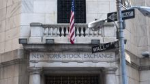 Stocks mixed to start the third quarter as trade concerns linger