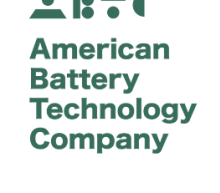 American Battery Metals Corporation to Present at Sidoti & Company's Virtual Microcap Conference on May 19, 2021 at 4:00 pm