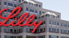 Lilly (LLY) Makes Leadership Changes to Executive Positions