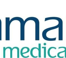 Itamar Medical to Report Second Quarter Financial Results and Host Conference Call on Tuesday, August 10, 2021