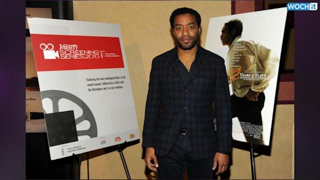 '12 Years A Slave' Leads Independent Spirit Nominations With 7