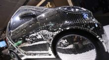 Cyber expert: Investors should get serious about smart cars being hackable
