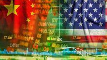 Borsa di Tokyo: mercati asiatici piatti. New York poco mossa. Trump vede vice Xi Jinping