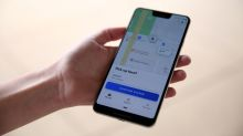 Alphabet's Waymo expands app to iPhone devices in Phoenix
