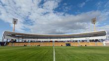 La final de la Copa Sudamericana será el 23 de enero en el estadio Mario Kempes