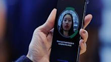Worker Says Colleague Faked Out Her iPhone X's Facial Recognition ID