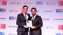 Terphane Selected as One of the Best Companies to Work For in Brazil for 2019 by Great Place to Work