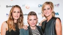 Dixie Chicks Announce Tour: 'Just When You Thought You Were Safe America, We're Back'