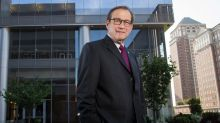 N.Y. deal helped push Centene past $60B in 2018