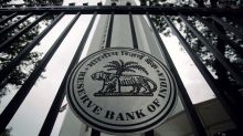 RBI MPC Meet: This Time Is (Slightly) Different, for India