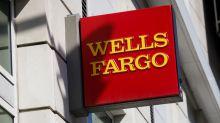 Wells Fargo CEO Should Resign, Says California Treasurer John Chiang