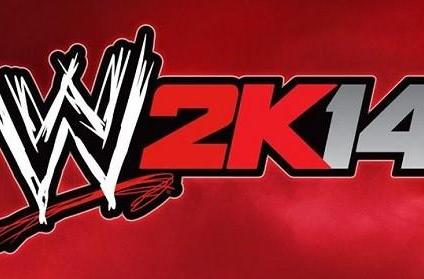 WWE 2K14, Amazing Spider-Man and DLC discounted on Xbox Live this week