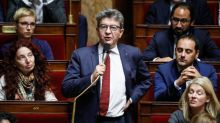 Perquisitions à La France insoumise : on a passé au crible les arguments de défense de Jean-Luc Mélenchon