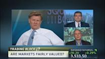 Expert sees 10% return on S&P this year