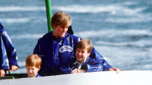 Life lessons from Princess Diana that we should all live by