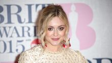 Fearne Cotton has not driven on a motorway for two years since having panic attack at wheel