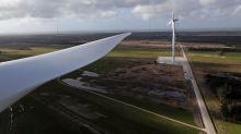 Vestas Growing in Mexico, Argentina, Expects Rebound in Brazil