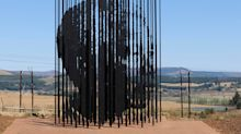 The best places to pay tribute to Nelson Mandela