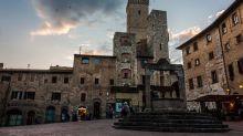 Casevacanza.it: Toscana regione con più comuni nella Top10 borghi