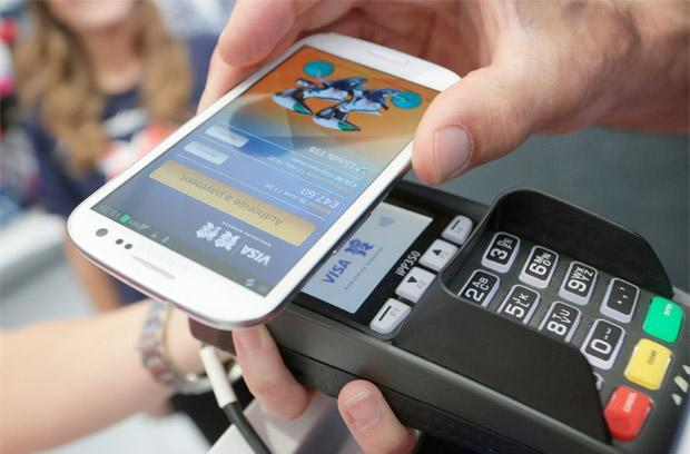 FTC report on mobile payments raises concerns about 'cramming' on carrier billing