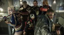 Suicide Squad Cast Reacts To Negative Reviews