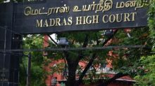 Appeal in Madras HC seeking NEET results after implementing panel recommendation on quota for govt school students