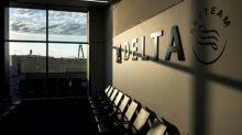 Luz verde para la entrada de Delta y China Eastern en el capital de Air France-KLM