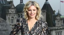 Elizabeth Banks to Direct, Star in 'Invisible Woman' for Universal