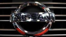 Nissan to launch 7 models in Africa to pursue growth