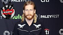 'The Walking Dead': 5 things you didn't know about Austin Amelio