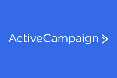 ActiveCampaign Expands Payments Functionality Via Direct Integrations With Leading Payment Processors, Stripe and PayPal - RapidAPI