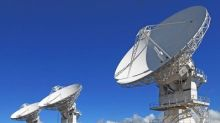 General Dynamics Mission Systems Receives $731.8M Contract for Next-Generation Satellite Communications System