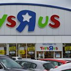 Toys R Us founder dies days after firm announces closure of all 100 UK stores