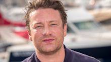 Chef Jamie Oliver in hot soup and other top lifestyle news to know
