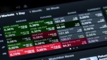 European Equities: China 4th Quarter GDP Numbers and COVID-19 News in Focus