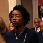 Dem. Rep. Accuses DHS Secretary of Choosing to Let Migrant Kids Die: 'This Is Intentional'