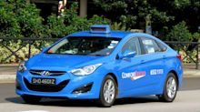 Are Ride-Hailing Companies Still a Threat to ComfortDelGro?