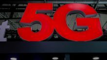 Britain yet to decide on 5G security policy: official