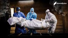 Coronavirus killed 382 doctors, angry IMA slams Modi government's apathy